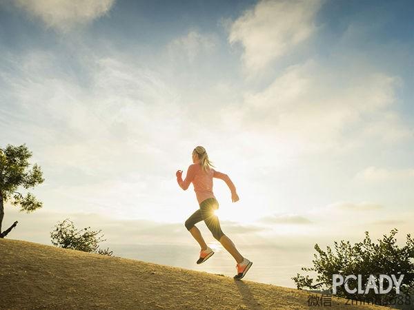 减肥瑜伽瘦肚子 做什么运动能减肚子上的赘肉