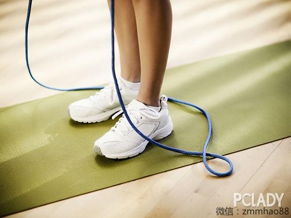 有效减肥瘦身小妙招 怎样减肥最快最有效?