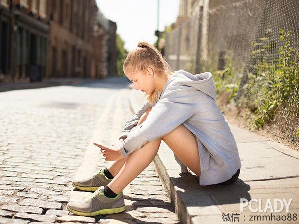 静脉曲张瘦腿袜设计原理及正确穿法