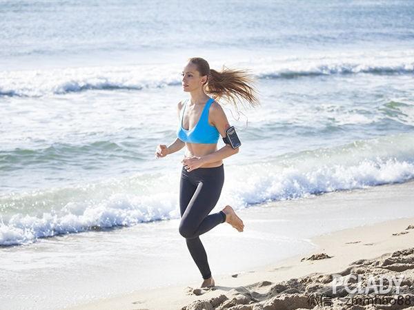 瘦肚子的最快方法 4个瘦小腹最有效最快的方法