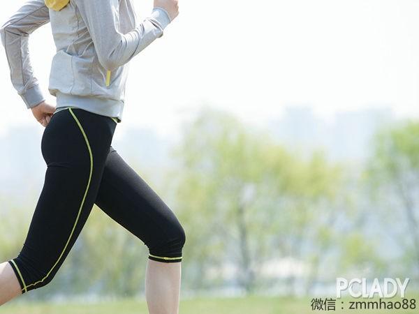 快速瘦肚子3天见效 12个减肚子最快的方法