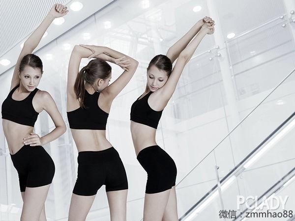 什么广场舞减肥瘦身?跳广场舞为什么能减肥?