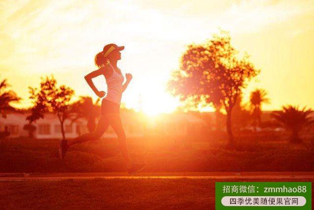 随便果讯:运动比药物更能减少内脏脂肪